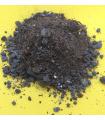 Špeciálny substrát pre rastliny zo Stredomoria - 50 gr