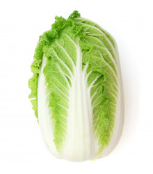 Kapusta pekinská Michihili - semiačka - 0,8 gr