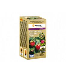 Drvivý úder proti škodlivému hmyzu - 20 ml