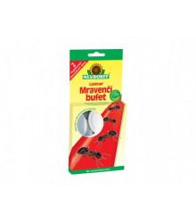 Mravčí bufet - šetrný k prírode - 20 ml