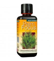 Hnojivo pre palmy - Palm Focus - 100 ml