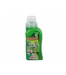 Hnojivo pre bylinky - Gél - Agrecol - 250 ml