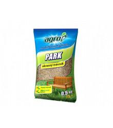 Trávna zmes Park - 500 g - Agro