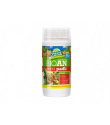 BIOAN proti múčnatke - Zdravá záhrada- 200 ml