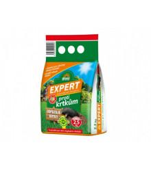 EXPERT trávnikové hnojivo proti krtkom - 2,5 kg