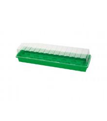 Miniskleník 54 x15 x12 cm