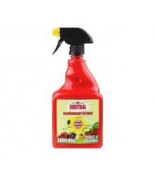 Substral Careo Ultra - 750 ml - postrek proti škodcom