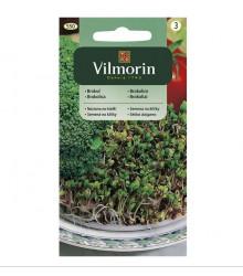Semená na klíčky - Brokolica - 5 g