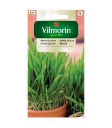 Semená na klíčky - Zelený jačmeň - 20 g