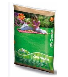 Ozdobné trávne osivo - Pegasus - 2 kg - vhodné pre 50 m2