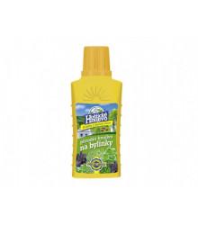 More about Tekuté hnojivo - Hoštické hnojivo pre bylinky - 200 ml
