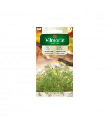 Semená na klíčky - Fenikel - 5 g
