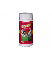 Bofix - prípravok na ničenie burín - 250 ml