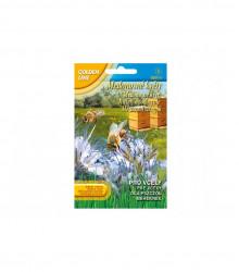 Medonosné kvety pre včely - semienka - 10 g
