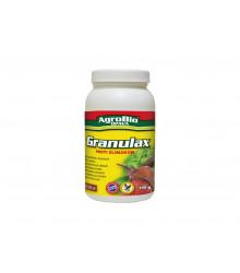 Granulax proti slimákom - ochrana rastlín - 250 g