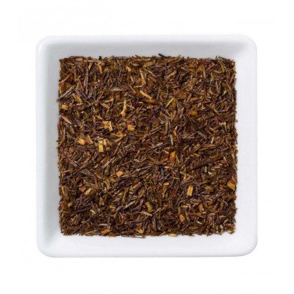 Rooibos Original Organic Tea - zmes byliniek - bylinkové čaje - Bio kvalita - 200 g