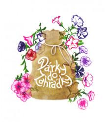 Darčekový set pre pestovateľov petúnií - zadarmo darčekové balenie