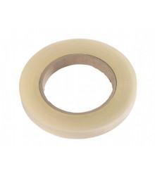 Vrúbľovacia páska - 1 ks - 1,5 cm x 50 m