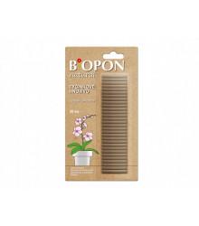 Tyčinkové hnojivo s vermikompostom - BioPon - 30 ks