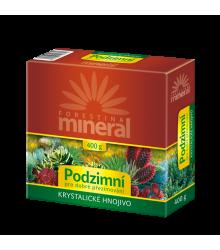 SYMBIVIT Muškát - mykoríza pre balkónové kvety - 150 g