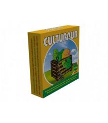 More about Culturpur na vaše komposty - 50 gr