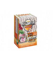 Gladiator - prípravok na ochranu rastlín - 40+10 ml zdarma