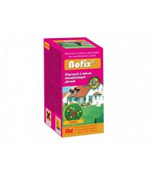 Bofix - prípravok na ničenie buriny - 50 ml