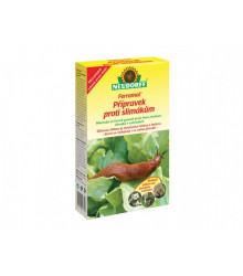 Prípravok proti slimákom - Ferramol - 200 g