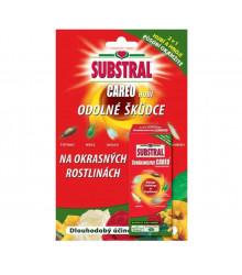 Substral Careo - postrek proti škodcom - 30 ml