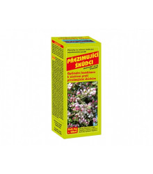 More about Prípravok proti prezimujúcim škodcom - 2x2,4g+20 ml