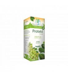AgroBio Protekt - koncentrát - ochrana rastlín - 100 ml