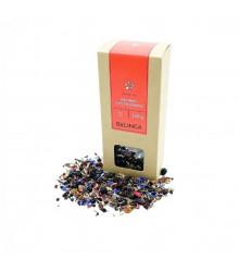 Baza s ostružinou - bylinkovo-ovocné čaje - 100 g