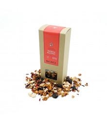 Čerešňová maličkosť - bylinkovo-ovocné čaje - 100 g