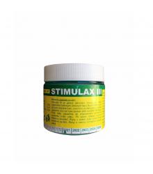 Gelový Stimulax III - na zakorenenie odrezkov - 130 ml
