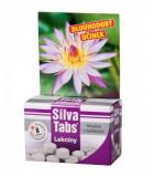 Hnojivá v tabletách