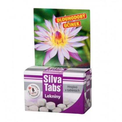 Hnojivo v tabletách
