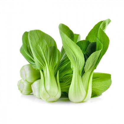Ázijská zelenina